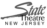 New Jersey State Theatre